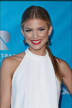Celebrity Photo: AnnaLynne McCord 2560x3840   1,048 kb Viewed 46 times @BestEyeCandy.com Added 166 days ago