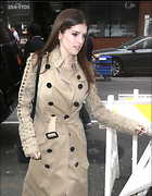Celebrity Photo: Anna Kendrick 1200x1540   230 kb Viewed 19 times @BestEyeCandy.com Added 189 days ago