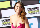 Celebrity Photo: Masiela Lusha 1200x850   127 kb Viewed 133 times @BestEyeCandy.com Added 138 days ago