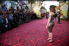 Celebrity Photo: Anne Hathaway 3000x2000   1.2 mb Viewed 62 times @BestEyeCandy.com Added 226 days ago