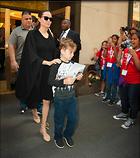 Celebrity Photo: Angelina Jolie 2400x2715   471 kb Viewed 45 times @BestEyeCandy.com Added 185 days ago