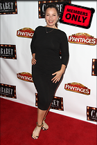 Celebrity Photo: Fran Drescher 3162x4742   1.3 mb Viewed 0 times @BestEyeCandy.com Added 36 days ago