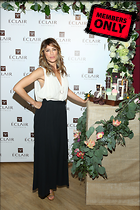Celebrity Photo: Jennifer Esposito 2000x3000   4.2 mb Viewed 0 times @BestEyeCandy.com Added 191 days ago