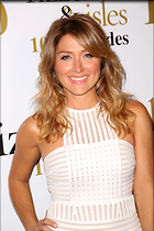 Celebrity Photo: Sasha Alexander 2000x3000   768 kb Viewed 102 times @BestEyeCandy.com Added 216 days ago