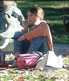 Celebrity Photo: Rebecca Gayheart 1200x1420   226 kb Viewed 27 times @BestEyeCandy.com Added 63 days ago