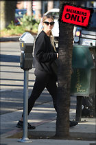 Celebrity Photo: Ashlee Simpson 2069x3116   2.0 mb Viewed 0 times @BestEyeCandy.com Added 58 days ago