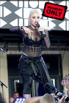 Celebrity Photo: Gwen Stefani 2400x3600   1.4 mb Viewed 1 time @BestEyeCandy.com Added 465 days ago