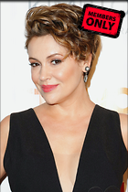 Celebrity Photo: Alyssa Milano 3648x5472   2.6 mb Viewed 13 times @BestEyeCandy.com Added 607 days ago