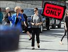 Celebrity Photo: Jennifer Garner 3467x2618   1.3 mb Viewed 0 times @BestEyeCandy.com Added 7 hours ago
