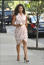 Celebrity Photo: Camila Alves 1200x1793   270 kb Viewed 74 times @BestEyeCandy.com Added 467 days ago