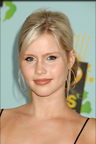 Celebrity Photo: Claire Holt 2550x3828   929 kb Viewed 57 times @BestEyeCandy.com Added 213 days ago