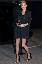 Celebrity Photo: Kate Moss 1200x1800   291 kb Viewed 148 times @BestEyeCandy.com Added 701 days ago