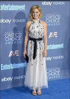 Celebrity Photo: Julie Bowen 1200x1685   277 kb Viewed 43 times @BestEyeCandy.com Added 74 days ago