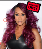 Celebrity Photo: Vivica A Fox 3150x3644   2.4 mb Viewed 2 times @BestEyeCandy.com Added 627 days ago