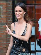 Celebrity Photo: Nicole Trunfio 2240x3000   714 kb Viewed 43 times @BestEyeCandy.com Added 149 days ago