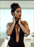 Celebrity Photo: Arianny Celeste 2 Photos Photoset #349622 @BestEyeCandy.com Added 114 days ago