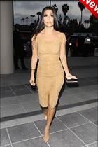 Celebrity Photo: Kourtney Kardashian 1200x1800   301 kb Viewed 12 times @BestEyeCandy.com Added 22 hours ago