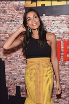 Celebrity Photo: Rosario Dawson 800x1201   186 kb Viewed 73 times @BestEyeCandy.com Added 181 days ago