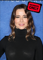 Celebrity Photo: Linda Cardellini 2619x3600   3.2 mb Viewed 4 times @BestEyeCandy.com Added 479 days ago