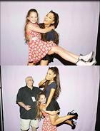 Celebrity Photo: Ariana Grande 700x921   96 kb Viewed 84 times @BestEyeCandy.com Added 15 days ago