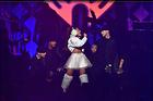 Celebrity Photo: Ariana Grande 1200x800   74 kb Viewed 16 times @BestEyeCandy.com Added 194 days ago