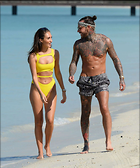 Celebrity Photo: Megan McKenna 1200x1436   192 kb Viewed 49 times @BestEyeCandy.com Added 73 days ago