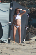 Celebrity Photo: Michelle Monaghan 753x1135   545 kb Viewed 195 times @BestEyeCandy.com Added 669 days ago