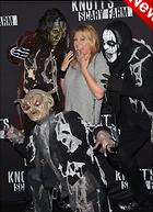 Celebrity Photo: Jodie Sweetin 2611x3600   1.2 mb Viewed 1 time @BestEyeCandy.com Added 13 hours ago