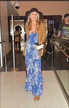 Celebrity Photo: AnnaLynne McCord 1717x2696   1.1 mb Viewed 41 times @BestEyeCandy.com Added 316 days ago