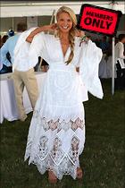 Celebrity Photo: Christie Brinkley 1600x2400   2.4 mb Viewed 1 time @BestEyeCandy.com Added 27 days ago