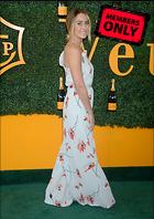 Celebrity Photo: Lauren Conrad 3000x4235   2.4 mb Viewed 1 time @BestEyeCandy.com Added 106 days ago