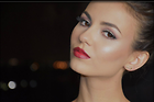 Celebrity Photo: Victoria Justice 1200x799   61 kb Viewed 64 times @BestEyeCandy.com Added 18 days ago