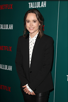 Celebrity Photo: Ellen Page 2100x3150   385 kb Viewed 56 times @BestEyeCandy.com Added 421 days ago