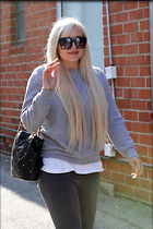 Celebrity Photo: Amanda Bynes 23 Photos Photoset #335483 @BestEyeCandy.com Added 292 days ago