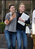 Celebrity Photo: Amber Heard 42 Photos Photoset #323776 @BestEyeCandy.com Added 294 days ago