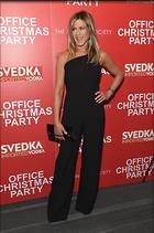 Celebrity Photo: Jennifer Aniston 681x1024   210 kb Viewed 235 times @BestEyeCandy.com Added 27 days ago