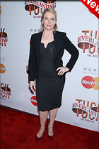 Celebrity Photo: Melissa Joan Hart 1200x1800   208 kb Viewed 2 times @BestEyeCandy.com Added 5 hours ago