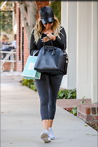 Celebrity Photo: Ashley Tisdale 2067x3100   820 kb Viewed 21 times @BestEyeCandy.com Added 156 days ago