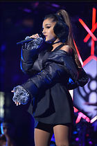 Celebrity Photo: Ariana Grande 680x1024   167 kb Viewed 23 times @BestEyeCandy.com Added 187 days ago