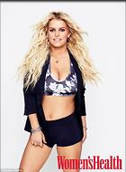 Celebrity Photo: Jessica Simpson 800x1085   107 kb Viewed 178 times @BestEyeCandy.com Added 20 days ago