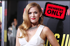 Celebrity Photo: Isla Fisher 5184x3456   1.4 mb Viewed 2 times @BestEyeCandy.com Added 392 days ago
