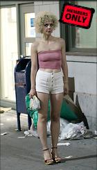 Celebrity Photo: Maggie Gyllenhaal 2571x4500   2.3 mb Viewed 3 times @BestEyeCandy.com Added 195 days ago