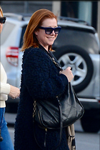 Celebrity Photo: Alyson Hannigan 1200x1800   225 kb Viewed 204 times @BestEyeCandy.com Added 437 days ago