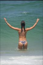 Celebrity Photo: Alessandra Ambrosio 1200x1800   159 kb Viewed 45 times @BestEyeCandy.com Added 19 days ago