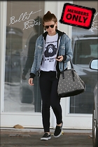 Celebrity Photo: Kate Mara 2235x3352   1.6 mb Viewed 1 time @BestEyeCandy.com Added 6 days ago