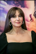 Celebrity Photo: Monica Bellucci 1200x1820   227 kb Viewed 27 times @BestEyeCandy.com Added 15 days ago