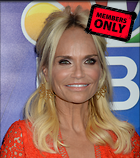 Celebrity Photo: Kristin Chenoweth 3150x3544   1.9 mb Viewed 2 times @BestEyeCandy.com Added 212 days ago
