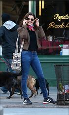 Celebrity Photo: Rachel Weisz 1200x1998   270 kb Viewed 66 times @BestEyeCandy.com Added 133 days ago