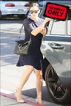 Celebrity Photo: Jennifer Garner 2524x3784   2.3 mb Viewed 0 times @BestEyeCandy.com Added 27 hours ago