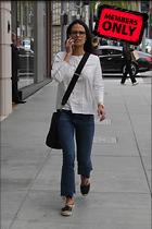Celebrity Photo: Jordana Brewster 2133x3200   2.2 mb Viewed 0 times @BestEyeCandy.com Added 8 hours ago